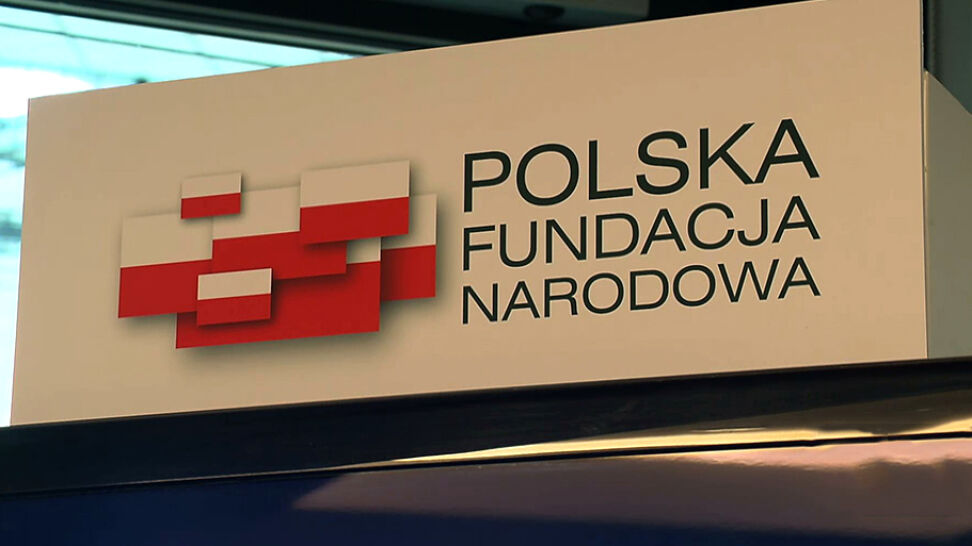 0ba17d92 DC5m Polish mix in polish Created at 2017-10-21 04:40