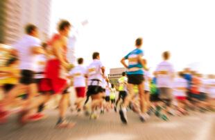 Pogoda dla biegaczy na weekend 30-31.08